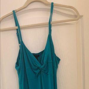 Soma dresses size Large
